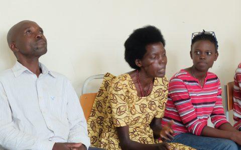 「和解の理論と実践」特別講義で語られた、キレへ養豚組愛で共に働くサラビアナさんとアンドレさん